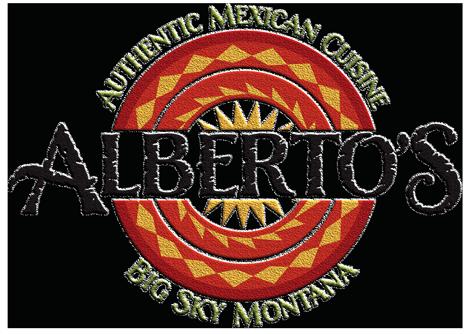 Alberto's Mexican Cuisine